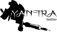 YantraTattoo